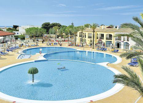 Hotel Sol Falcó All Inclusive 16 Bewertungen - Bild von FTI Touristik