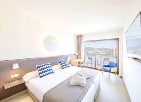 Hotel FERGUS Style Tobago in Mallorca - Bild von FTI Touristik