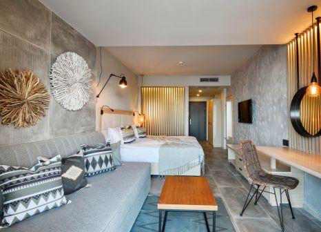 Hotelzimmer im Grifid Hotel Vistamar günstig bei weg.de