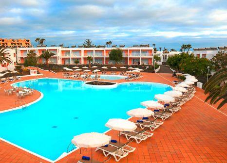 Hotel LABRANDA Bahia de Lobos günstig bei weg.de buchen - Bild von FTI Touristik