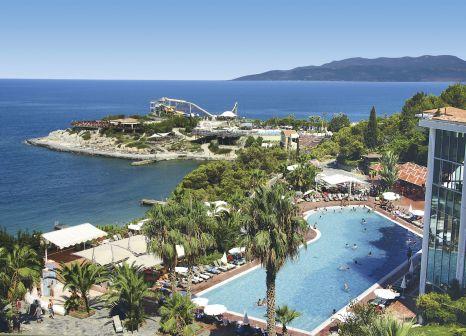 Hotel Pine Bay Holiday Resort günstig bei weg.de buchen - Bild von FTI Touristik