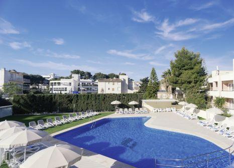 Hotel THB Maria Isabel in Mallorca - Bild von FTI Touristik
