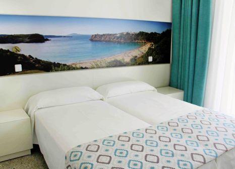 Club Hotel Aguamarina 35 Bewertungen - Bild von FTI Touristik