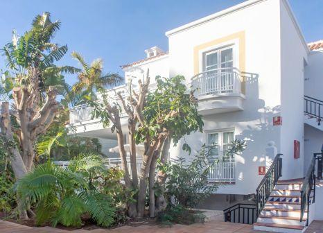 Hotel Parque del Sol günstig bei weg.de buchen - Bild von FTI Touristik