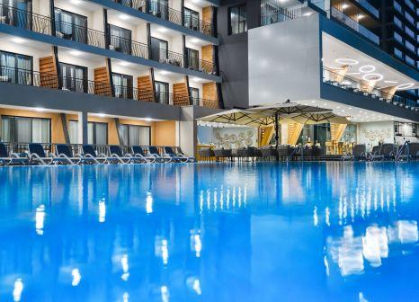 Grifid Hotel Vistamar 180 Bewertungen - Bild von FTI Touristik