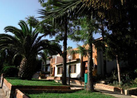 Hotel Pine Bay Holiday Resort in Türkische Ägäisregion - Bild von FTI Touristik