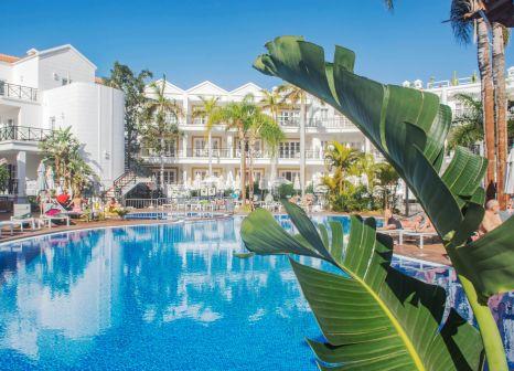 Hotel Parque del Sol 167 Bewertungen - Bild von FTI Touristik