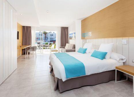 Hotel LABRANDA Bahia de Lobos in Fuerteventura - Bild von FTI Touristik