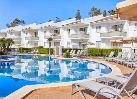 Universal Aparthotel Elisa in Mallorca - Bild von FTI Touristik