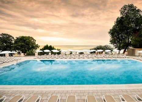 Grifid Hotel Vistamar günstig bei weg.de buchen - Bild von FTI Touristik