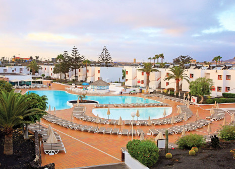 Hotel LABRANDA Bahia de Lobos 372 Bewertungen - Bild von FTI Touristik
