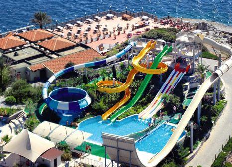 Hotel Pine Bay Holiday Resort 482 Bewertungen - Bild von FTI Touristik