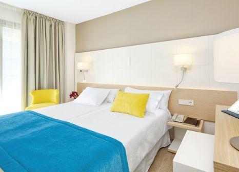 Hotelzimmer mit Golf im JS Palma Stay