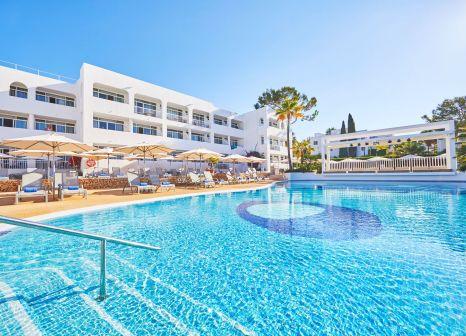 Hotel Prinsotel Alba günstig bei weg.de buchen - Bild von FTI Touristik