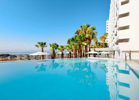 Hotel Palladium Costa del Sol 147 Bewertungen - Bild von FTI Touristik