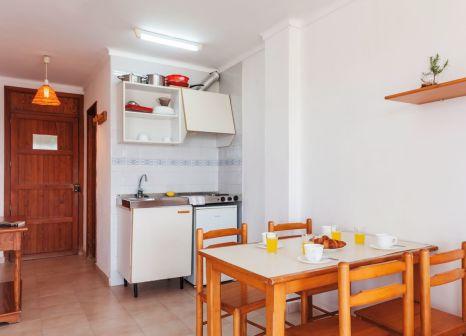 Hotel Pierre & Vacances Apartamentos Mallorca Cecilia in Mallorca - Bild von FTI Touristik