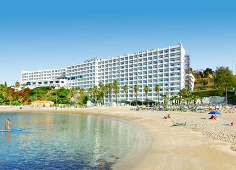 Hotel Palladium Costa del Sol günstig bei weg.de buchen - Bild von FTI Touristik