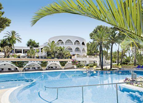 Maritim Hotel Galatzó Mallorca günstig bei weg.de buchen - Bild von FTI Touristik
