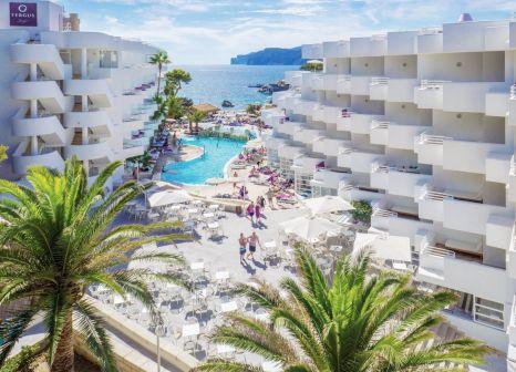 Hotel FERGUS Style Cala Blanca Suites 28 Bewertungen - Bild von FTI Touristik