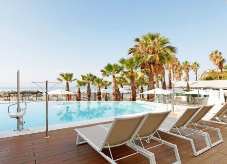 Hotel Palladium Costa del Sol in Costa del Sol - Bild von FTI Touristik