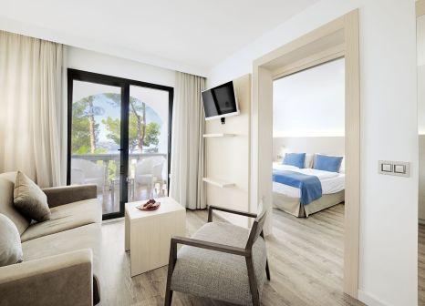 Maritim Hotel Galatzó Mallorca 176 Bewertungen - Bild von FTI Touristik
