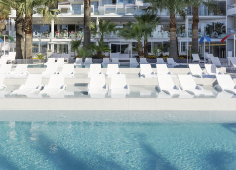 Msh Mallorca Senses Hotel Palmanova in Mallorca - Bild von FTI Touristik