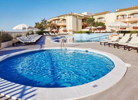 Hotel THB Guya Playa in Mallorca - Bild von FTI Touristik