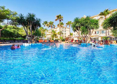allsun Hotel Mar Blau 231 Bewertungen - Bild von FTI Touristik