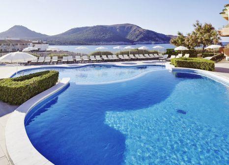 Hotel THB Guya Playa günstig bei weg.de buchen - Bild von FTI Touristik