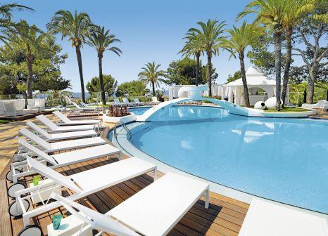 Maritim Hotel Galatzó Mallorca in Mallorca - Bild von FTI Touristik