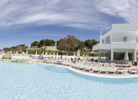Hotel FERGUS Style Cala Blanca Suites günstig bei weg.de buchen - Bild von FTI Touristik