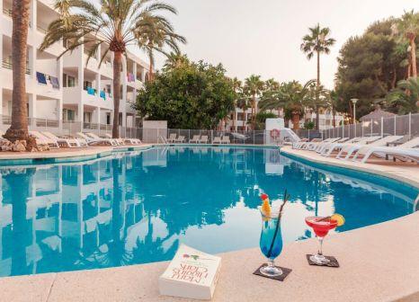 Hotel Pierre & Vacances Apartamentos Mallorca Cecilia günstig bei weg.de buchen - Bild von FTI Touristik