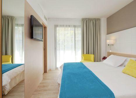 Hotelzimmer im JS Palma Stay günstig bei weg.de