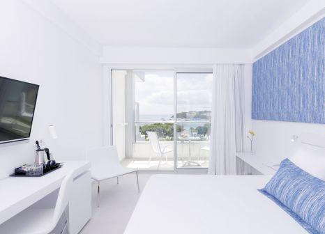 Msh Mallorca Senses Hotel Palmanova 11 Bewertungen - Bild von FTI Touristik