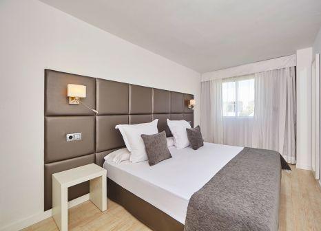 Hotel Prinsotel Alba 85 Bewertungen - Bild von FTI Touristik