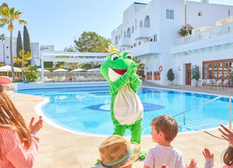 Hotel Prinsotel Alba in Mallorca - Bild von FTI Touristik