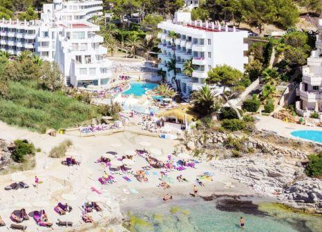 Hotel FERGUS Style Cala Blanca Suites in Mallorca - Bild von FTI Touristik