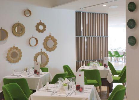 Hotel JS Alcudi Mar 205 Bewertungen - Bild von FTI Touristik