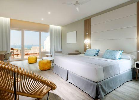 Hotelzimmer im Palladium Costa del Sol günstig bei weg.de