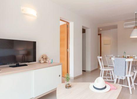 Hotel Pierre & Vacances Apartamentos Mallorca Cecilia 61 Bewertungen - Bild von FTI Touristik