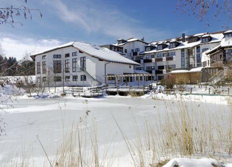 Hotel allgäu resort 20 Bewertungen - Bild von FTI Touristik