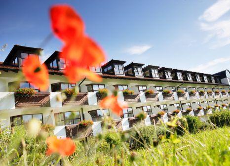 Hotel allgäu resort günstig bei weg.de buchen - Bild von FTI Touristik