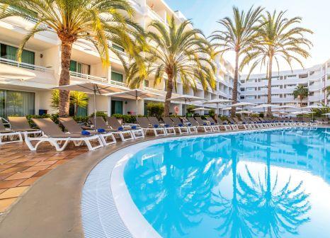 Hotel LABRANDA Bronze Playa in Gran Canaria - Bild von FTI Touristik