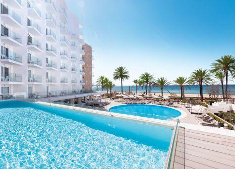 Hotel HM Tropical in Mallorca - Bild von FTI Touristik