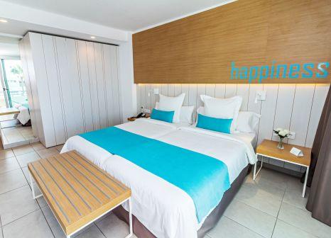 Hotelzimmer im LABRANDA Bronze Playa günstig bei weg.de