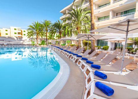 Hotel LABRANDA Bronze Playa günstig bei weg.de buchen - Bild von FTI Touristik