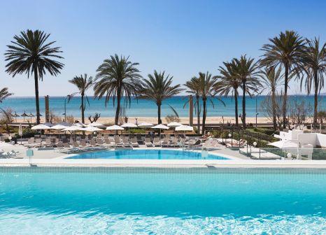 Hotel HM Tropical 113 Bewertungen - Bild von FTI Touristik