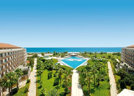 Hotel Kaya Belek in Türkische Riviera - Bild von FTI Touristik