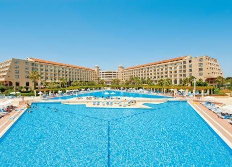 Hotel Kaya Belek günstig bei weg.de buchen - Bild von FTI Touristik