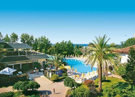 Hotel Gardenia Beach günstig bei weg.de buchen - Bild von FTI Touristik